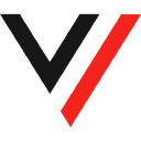 Imprint » Vito Ventures logo icon
