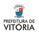 Vitoria.es.gov