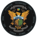 Vitruvian Technologies Pvt. Ltd. logo