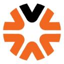Vitry logo icon