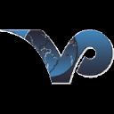 Vitusa Products Inc logo