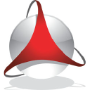 Vitzo Software logo icon