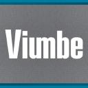 Viumbe logo icon