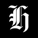 viva.co.nz logo icon