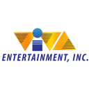 Viva Communications Inc logo icon