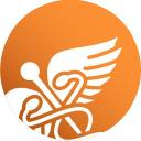 Vivacare logo icon