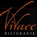 Vivace Ristorante logo icon