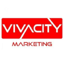 Vivacity Marketing on Elioplus
