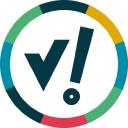 Viva! Conversion logo icon