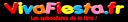 Vivafiesta logo icon