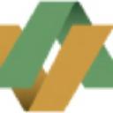 Viv Afrik logo icon