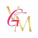 Viva Glam Magazine logo icon