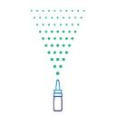 Vivaldi Biosciences logo icon