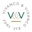 Vivanco & Vivanco logo