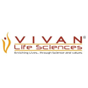 Vivan Life Sciences Pvt logo icon