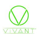 Vivant logo icon