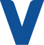Vivante Health Inc logo