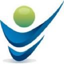 Vivature logo icon