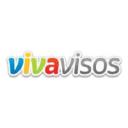 Logo VIVAVIS GmbH