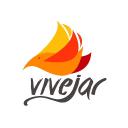 V Ivejar logo icon