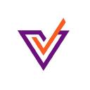 Viveka Von Rosen logo icon