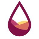 Vivelys logo icon