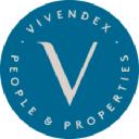 Vivendex logo icon