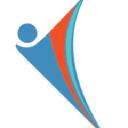 Vivera Pharmaceuticals Inc logo