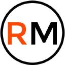Vivere Di Rete logo icon