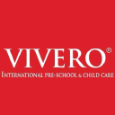 Vivero International logo icon