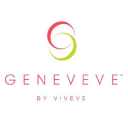Viveve Company Logo