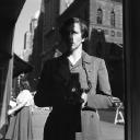 Vivian Maier Photographer logo icon