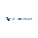 Vivid Infotech Software Solutions - P Ltd - Send cold emails to Vivid Infotech Software Solutions - P Ltd