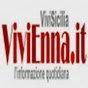 Vivienna logo icon
