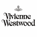 Read Vivienne Westwood Reviews