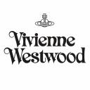 Read Vivienne Westwood Reviews
