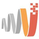 Viviota logo icon