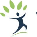 Viviplan logo icon