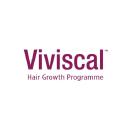 Viviscal logo icon