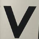 Vivitar logo icon