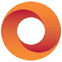 Vivo360, Inc logo icon