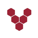 Read Vivobarefoot Reviews