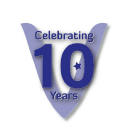 Vivonics Inc logo icon