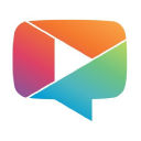 Viwomail logo icon