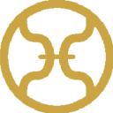 V I X Paula Hermanny logo icon