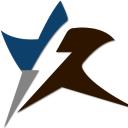 Vizocomsat logo icon