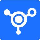 Vizsense logo