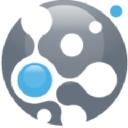 Vizual Intelligence Consulting logo icon