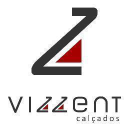 Vizzent logo icon
