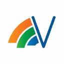 Vizzia Technologies logo icon